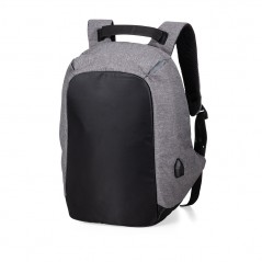 mochila-anti-furto-usb-1306